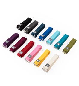 Jóga popruhy na cvičení - všechny barvy