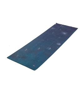 Jóga ručník GRIP² - Dusty Moon